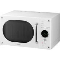 Микроволновая печь Daewoo Electronics KOR-819 RW
