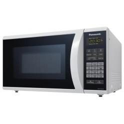 Микроволновая печь Panasonic NN-GT352WZPE White