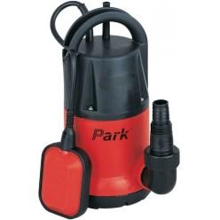 Насос дренажный Park PA-50008