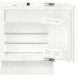 Встраиваемый холодильник Liebherr UIK 1514 Comfort