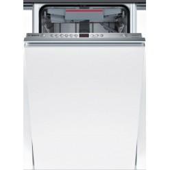 Встраиваемая посудомоечная машина Bosch SPV 66 MX 10 R