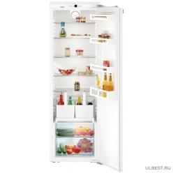 Встраиваемый холодильник без морозильника Liebherr IKF 3510