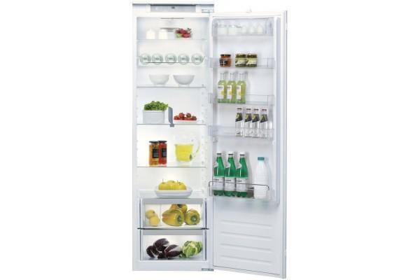 Встраиваемый холодильник без морозильника Whirlpool ARG 18082 фото
