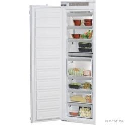 Встраиваемый морозильник-шкаф Whirlpool AFB 1840 A+