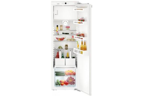 Встраиваемый холодильник Liebherr IKF 3514 Comfort фото