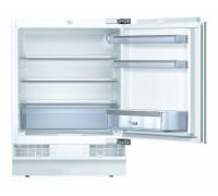 Встраиваемый холодильник без морозильника Bosch KUR 15A50