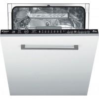 Встраиваемая посудомоечная машина Candy CDI1DS673-07