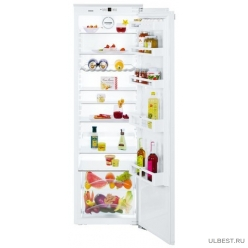 Встраиваемый холодильник без морозильника Liebherr IK 3520
