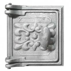 Дверка поддувальная ДП-1 г. Балезино (15*16)