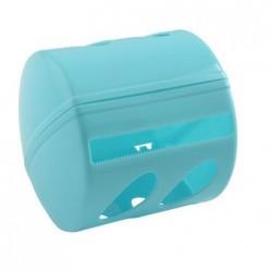 Держатель для туалетной бумаги Aqua BQ1512