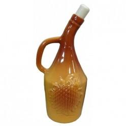 Бутылка для масла Подсолнух ОБЧ14456963