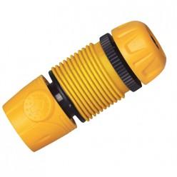 Соединитель 3/4 гибкий для шланга DY8052D арт.006062