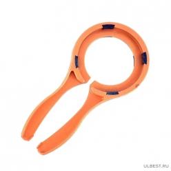 Ключ д/винтовых крышек (50 шт) (PIK010)