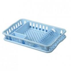 Сушилка для посуды БОЛЬШАЯ М1169