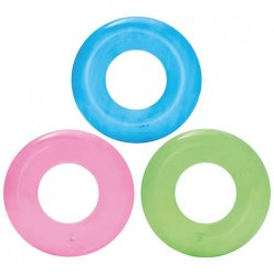 Круг для плавания, 51см, 36022 Bestway, арт. 030572