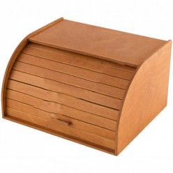 Хлебница Pane Mini 29*24,5*16,5 см арт.008253