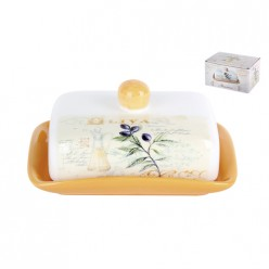 Масленка п/уп, Tuscan vegetables ZFC046-36