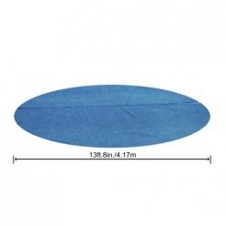 Тент солнечный Bestway 58252 арт.008882