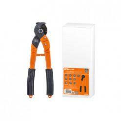 Ножницы кабельные НК-20, для резки кабеля (Сu/Al до O20 мм), МастерЭлектрик TDM (SQ1039-0101)