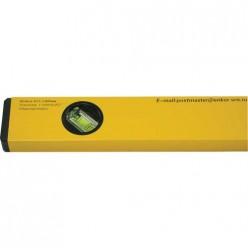 Уровень 600 мм УС-1-3 ЭНКОР 5451