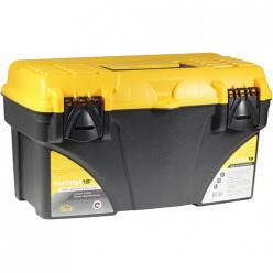 Ящик для инструментов ТИТАН 18' М2932