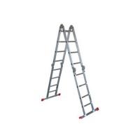 Лестница четырехсекционная Новая высота 4 х 4 604404 г.С.Петербург