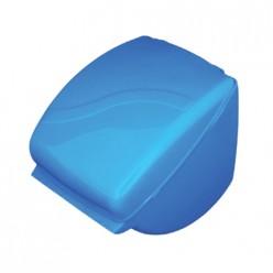 Держатель для туалет. бумаги Волна Мульти-Пласт 2000