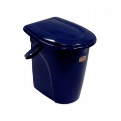 Ведро-туалет 24л М2460