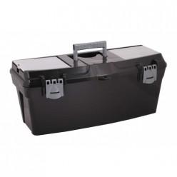 Ящик для инструментов (585х255х250) М4658