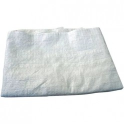 Мешок полипропиленовый прошивной 75х45 см упак.100 шт