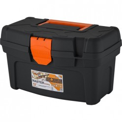 Ящик для инструментов Master Economy 12 BR6001