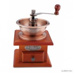 ВС-1128 Ручная кофемолка