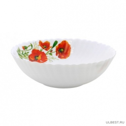 Миска суповая Маки 18 см арт.MFK08269