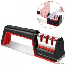 Точилка для ножей в коробке. арт.RA-5917