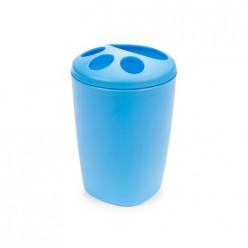 Подставка для зубных щеток Aqua АС 197 Беросси
