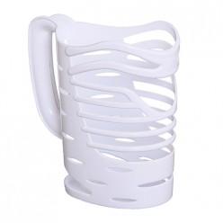 Держатель для молока 0,5л - 1л Интехпром НК