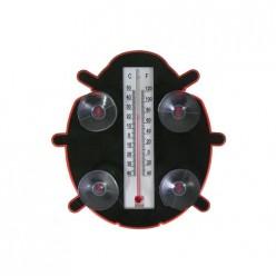 Термометр уличный Божья коровка ТБ-301 (55)