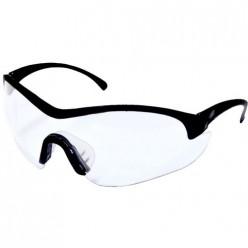 Очки защитные Креатив ЭНКОР 56610