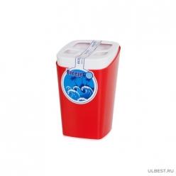 Подставка для зубных щеток Breeze АС 172 Беросси