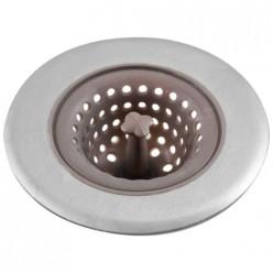 Сито для раковины SS-1 арт.985944