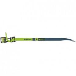 Лом-гвоздодер, 600X25X12 мм// СИБРТЕХ арт.25243