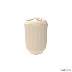 Подставка для зубных щеток Laguna АС 365 Беросси