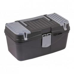 Ящик для инструментов (уп.6) М6379