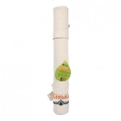 Коврик для сауны 50*150 см Большой Добрая банька Банные штучки, войлок 100% / 5 41052