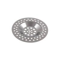 Сито для раковины SS-2, 2шт.в упаковке (диаметр: 7,2см) арт.310861