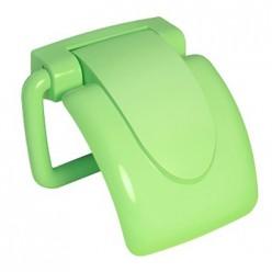 Держатель для туалетной бумаги 'Ролло' С335 Барнаул