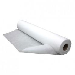 Укрывной материал №35 в рулонах 3,2 x 250м