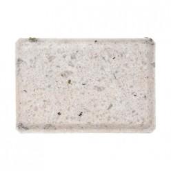 Соляной брикет с травами Можжевельник, 1300 г для бани и сауны Банные штучки/ 9 32256