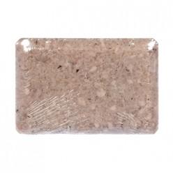 Соляной брикет с травами Мята, 1300 г для бани и сауны Банные штучки/ 9 32402