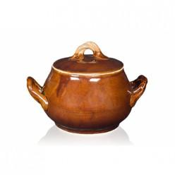 Супница Казак арт.2496 (керамика)
